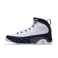 best authentic fc42e 83352 Air Jordan 9 Retro Men s Shoe