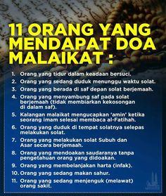 Insyaallah Doa Islam, Islam Muslim, Islam Quran, Muslim Quotes, Islamic Quotes, Hurt Quotes, Words Quotes, All About Islam, Learn Islam