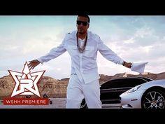 French Montana - Julius Caesar (Official Video)