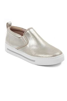 Slip-On Sneaker from Marc Jacobs found in Boomingdales and Marc Jacobs for 300 dollars