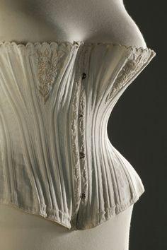 Brokat-corsage Von Luxury & Good Dessous Fine Workmanship Korsagen