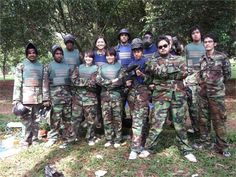 55% off Paintball Game for 10 Pax find at https://bingkis.co.id/gift/detail/55-off-paintball-game-for-10-pax-1145