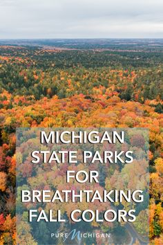 Michigan State Parks, Northern Michigan, Sams, Motown, Great Lakes, Outdoor Camping, West Coast, Mittens, Detroit