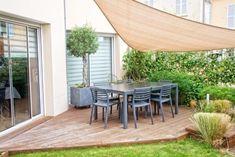 32 beste afbeeldingen van terras schaduw gardens balcony en