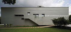 Image result for paulo mendes da rocha house