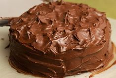 Cookie Recipes, Dessert Recipes, Desserts, Food To Make, Food And Drink, Pudding, Pasta, Sweets, Candy