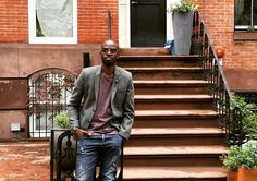 DJ Black Coffee opens up to CNN about his music and his arm | Epyk Living