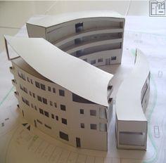 RESIDENCIA ESTUDIANTIL: Cap.: 200 estudiantes 3552m² de construcción 55 habitaciones Área de recreación Terraza Gimnasio Biblioteca Comedor  Cocina Lavandería Administración  Servicio  Contacto:  fmcbdesigns@hotmail.com      fmcbdesigns@gmail.com  Instagram: fmcbdesigns        Pinterest: fmcbdesigns Facebook: fmcbdesigns   #fmcbdesigns #interiordesign #decor #architecture #interiorismo #disenointerior #decoracion  #arquitectura
