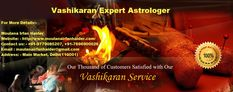 Vashikaran mantra services for love and love marriage