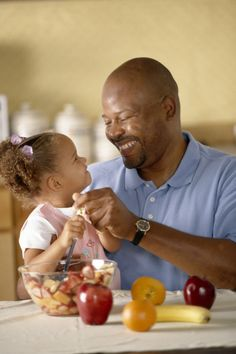 Model good listening skills during special playtime and give your child positive attention for good listening. Get ways to encourage your child to listen!  Essentials for Parenting | CDC