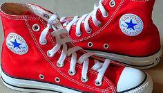 Кеды converse all Converse Chuck Taylor High, Converse High, High Top Sneakers, Chuck Taylors High Top, All Star, High Tops, Stars, Fashion, Moda