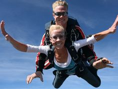 Schedule your Tandem Jump here: https://skydivesandiego.com/tandem-skydive/purchase-tandem-skydive