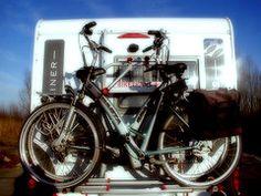 Als u een camper heeft dan is het ook zo fijn dat u de geschikte plaatsen weet te vinden voor uw camper!