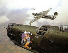 Imágenes, laminas, vídeos, de la y otras cosas también. Barcos De Guerra, Aviones Segunda Guerra Mundial, Vehículos Militares, Tanques, Aviones De Combate, Soldados, Arte De Nariz, Arte De Avión, Maquina De Guerra
