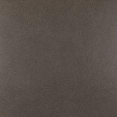 Artistic Tile I Geotech Dark Grey Porcelain