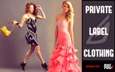 Are you planning to start a fashion clothing business for women?
