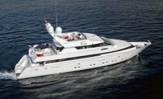 M/Y KIPANY, Quality, Service, Cuisine, Style....the Ultimate Cruise through the Bahamas and New England