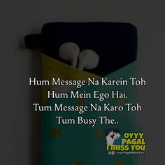 I Miss You Quotes, Missing You Quotes, True Quotes, Qoutes, True Love, Attitude, Messages, Thoughts, Chocolate