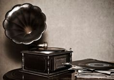 Old Sounds Gramophone Record, Stock Photos, Romance Novels, Wine Cellars, Songs, It Works, Antigua, Pretty