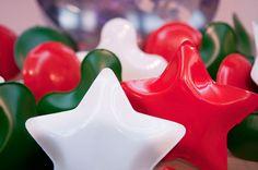 christmas baking - zieta rising metal hot pins