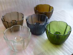 timo sarpaneva kynttilänjalka - Google Search Finland, Serving Bowls, Glass Art, Perfume Bottles, Tableware, Modern, Designers, Google Search, Dinnerware