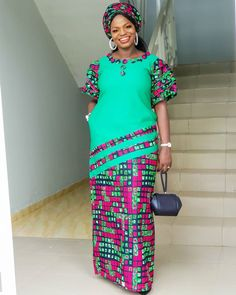 Best African Dresses, Latest African Fashion Dresses, African Print Fashion, African Attire, Women's Fashion Dresses, Ankara Fashion, African Men, Africa Fashion, African Prints