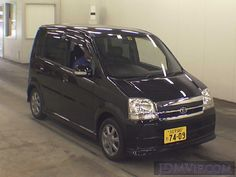2006 DAIHATSU MOVE VS L150S - https://jdmvip.com/jdmcars/2006_DAIHATSU_MOVE_VS_L150S-5bf0zTZuqC7Di-92