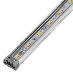 LED Linear Light Bar Fixture | Rigid LED Linear Light Bars | LED Strip Lights & LED Bars | Super Bright LEDs
