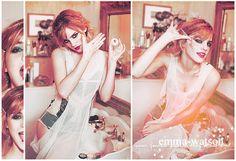 Emma-Watson.pl - your fairest polish blog about Em