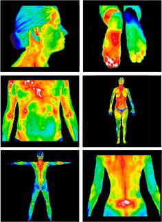 ask for thermography instead of a mammogram!!! much safer!!!
