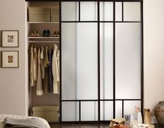 Among other types of doors that available on the market, the sliding door is the best option for any type of home. For those who live in tiny apartment, the sliding door is . Read MoreHow to Replace a Sliding Glass Door Properly Sliding Glass Closet Doors, Folding Closet Doors, Double Closet Doors, Bedroom Closet Doors, Mirror Closet Doors, Entry Doors, Front Doors, Door Design Interior, Interior Barn Doors