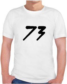 73 - 6 Kendin Tasarla - Erkek Bisiklet Yaka Tişört