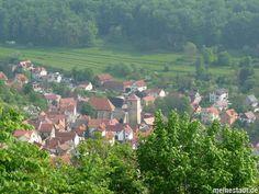 Dorf Ziegenhain JENA
