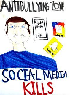 russian mom putita redes sociales para gay