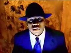 """LL Cool J, """"Doin' It"""" (1995) 