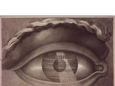 Creator Claude-Nicolas Ledoux Title The Eye: Interior of a Theater (L'oeil. Inté;rieur de thé;â;tre) Work Type print Date 18th-early 19th Century Repository Bibliothèque nationale de France Collection Réunion des Musées Nationaux (RMN) Source Image and original data provided by Réunion des Musées Nationaux / Art Resource, N.Y. Claude Nicolas Ledoux, Jewish Museum, Morgan Library, Whitney Museum, National Portrait Gallery, Art Archive, Art Institute Of Chicago, New York Public Library, National Museum