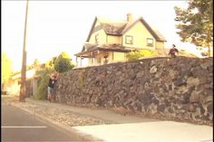 Hall of Meat: Best of 2012 on @gfycat #GIF #funny #fail #skateboard