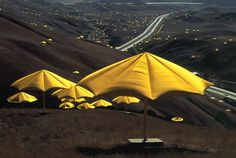 Christo-and-Jeanne-Claude-21