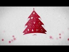 Tejas Borja - ¡Felices fiestas, Merry Christmas, Joyeux Noël!