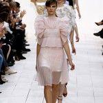 París Fashion Week Primavera Verano 2013: lo mejor de lo mejor (Parte 2)