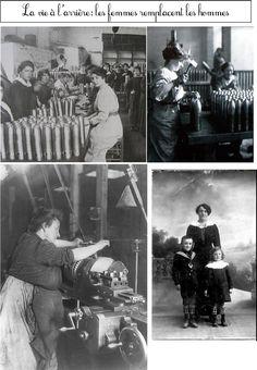 Dossier sur Le 11 novembre 1918 (fiches élèves, documentation et diaporama)   BLOG GS CP CE1 CE2 de Monsieur Mathieu JEUX et RESSOURCES