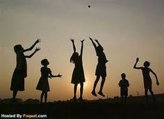 Michael Sheldrick: India's success can help polio-endemic Pakistan, Afghanistan and Nigeria defeat the disease International Children's Day, Funny Poems, Shadow People, Playing Doctor, Happy Children's Day, Inspirational Poems, Fictional World, Child Face, Mists