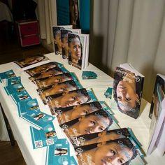 True African awards 2014 exhibition