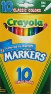Shop for Crayola Ultra Clean Large Washable Crayons - 8 Ea from Markers, Crayons. Browse other items form Crayola Crayons School Supplies, Craft Supplies, Office Supplies, Lego Building Sets, Crayola, Ray Ban, Thing 1, Color Box, Beast
