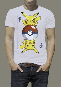 e53c0a54a0 25 melhores imagens de Camisetas Masculinas