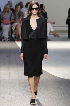 Milan Fashion Week, SS '14, Sportmax