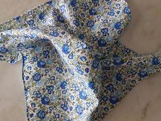 Handmade Pocket Square Handkerchief 100% Silk Como Red Blue Gold #Handmade… Blue Gold, Red And Blue, Wedding Suits, Pocket Square, Bridesmaid, Silk, Floral, Cotton, Handmade