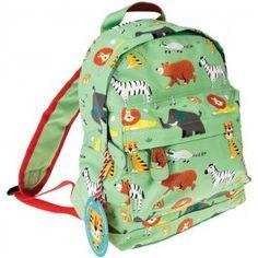 6a708cbe52 9 Best Toddler Backpacks Australia images