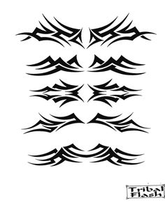 Celtic Knots, Tribal Tattoos, Texture, Manga, Makeup, Ideas, Tatoo, Surface Finish, Make Up