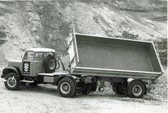 Berna Fahrzeuge - Lastwagen Stutz GmbH Equipment Trailers, Dump Trucks, All Cars, Jeep, Transportation, Automobile, Austria, Vehicles, Germany